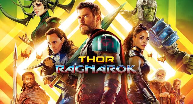 File:Movie - Thor Ragnarok.jpg