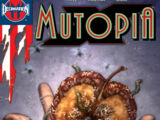 Mutopia X Vol 1 5
