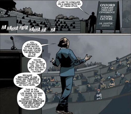 File:Oxford University from Indestructible Hulk Annual Vol 1 1.jpg