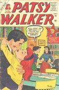 Patsy Walker Vol 1 76