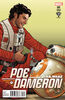 Poe Dameron Vol 1 1 Fried Pie Exclusive Variant