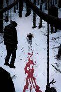 Punisher Vol 11 10 Textless