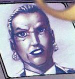 Rice (Earth-1610) Ultimate X-Men Vol 1 5
