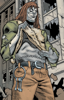 Roderick Krupp (Earth-616) from Superior Spider-Man Vol 2 4 001