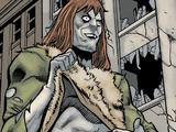 Roderick Krupp (Earth-616)