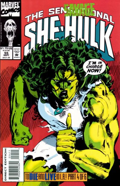 Sensational She-Hulk Vol 1 55.jpg