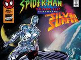 Spider-Man Team-Up Vol 1 2
