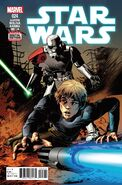 Star Wars Vol 2 24