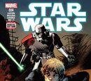 Star Wars Vol 2 24