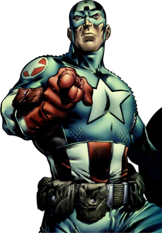 File:Steven Rogers (Earth-1610) from Ultimate Nightmare Vol 1 4.png