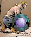 Steven Rogers (Earth-5692) from Exiles Vol 1 9 0007