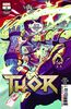 Thor Vol 5 1 Second Printing Variant