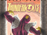Thunderbolts Vol 1 64