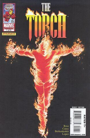 File:Torch Vol 1 1.jpg
