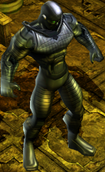 Ultimo (Earth-6109) from Marvel Ultimate Alliance 002