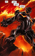 Ultron (Earth-616) from Annihilation Conquest Vol 1 6 001