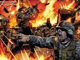 War in Afghanistan/Gallery