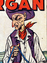 Vulture (Outlaw) (Earth-616) from Tex Morgan Vol 1 5 0001