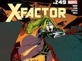 X-Factor Vol 1 249
