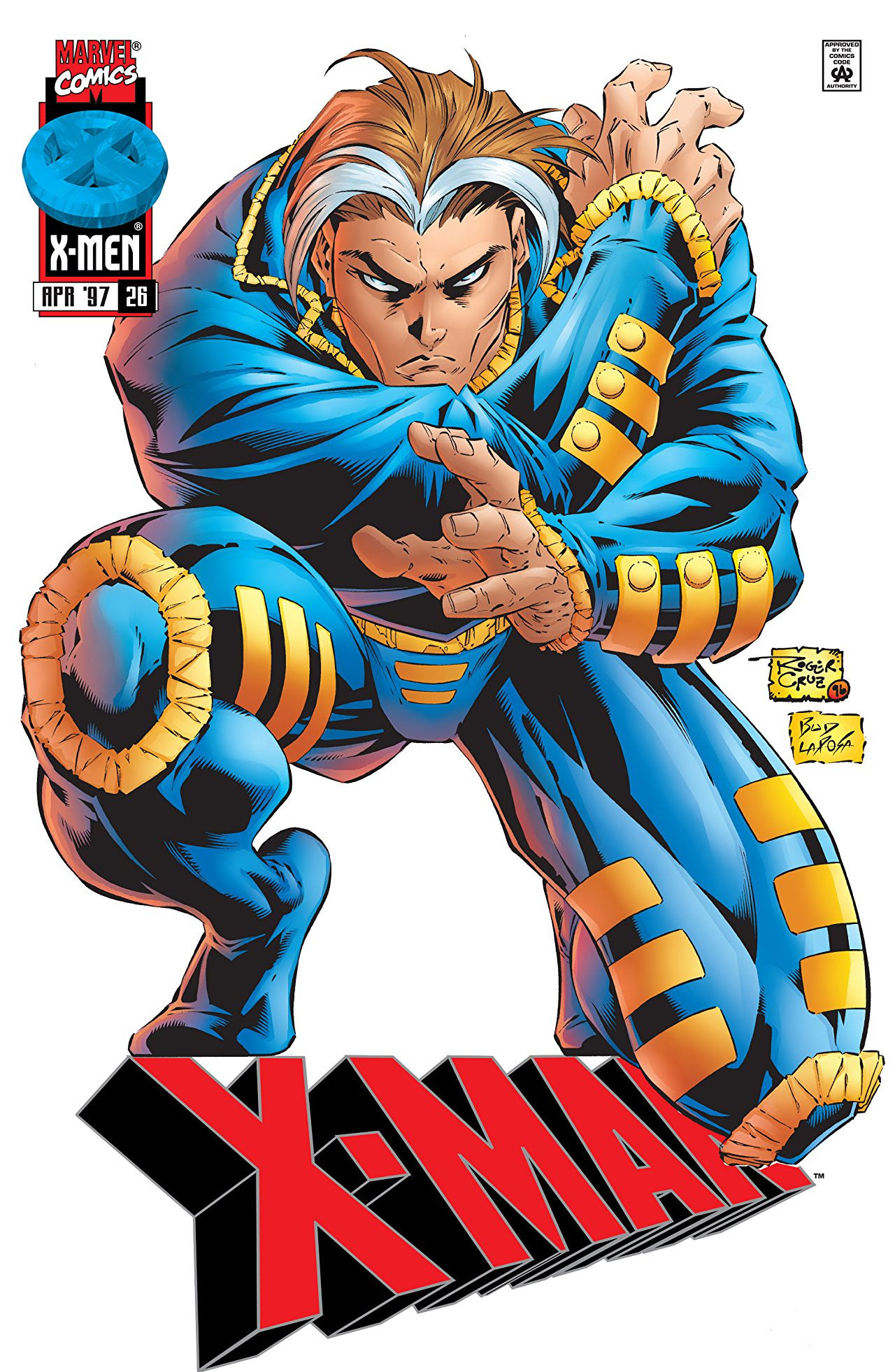 X-Man Vol 1 26.jpg