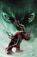 AXIS Carnage Vol 1 3 Textless