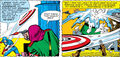 Adhesive X from Avengers Vol 1 6 0001.jpg