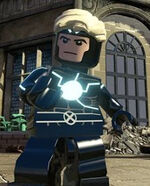 Alexander Summers (Earth-13122) from LEGO Marvel Super Heroes 001