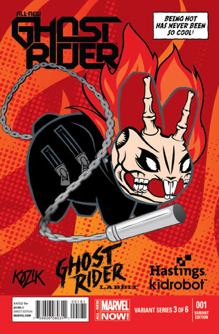 File:All-New Ghost Rider Vol 1 1 Hastings Labbit Variant.jpg