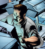 Anthony Stark (Earth-5692) from Exiles Vol 1 9 0001