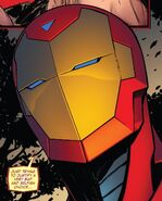 Anthony Stark (Earth-616) from Invincible Iron Man Vol 1 599 004