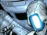 Arch-E-5912 (Earth-616)