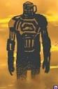 Arishem (Earth-TRN666) from Thanos Vol 2 14 001