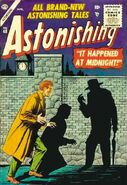 Astonishing48