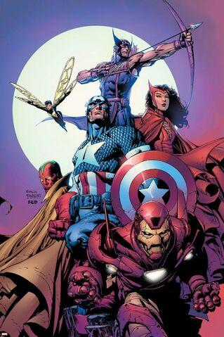 File:Avengers Vol 3 80 Textless.jpg