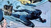 Black Streak Projector from U.S.A. Comics Vol 1 17 001
