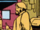 Bob (Barkeep) (Earth-616) from Punisher Year One Vol 1 1 001.png