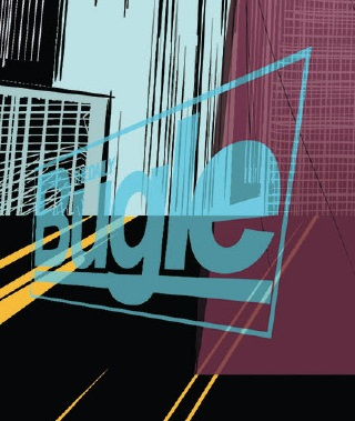 File:Daily Bugle (Earth-8) from Spider-Gwen Vol 2 18 001.jpg