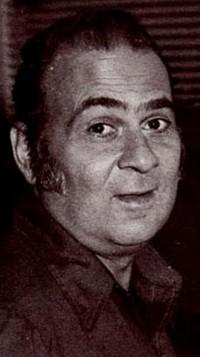 Danny Crespi