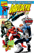 Daredevil Vol 1 370