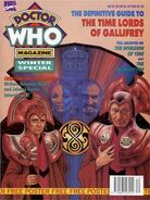 Doctor Who Special Vol 1 20