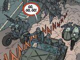 Doom's Children (Earth-616)