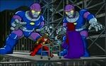 Earth-TRN172 from Super Hero Squad Show Season 2 16 0001