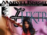 Elektra Vol 3 11