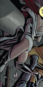 Emma Frost (Earth-TRN664) from Deadpool Kills the Marvel Universe Again Vol 1 3 001