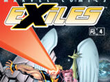 Exiles Vol 1 4