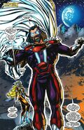 Franklin Hall (Earth-616) from Thunderbolts Vol 1 53 001