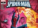 Friendly Neighborhood Spider-Man Vol 2 14
