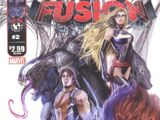 Fusion Vol 1 2