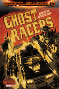 Ghost Racers Vol 1 1 Textless