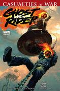 Ghost Rider Vol 6 11